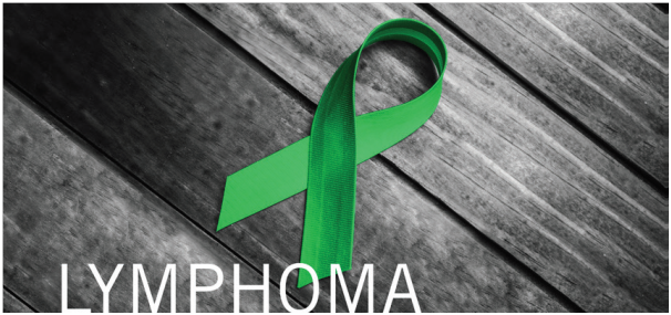 Lymphoma Awareness Month
